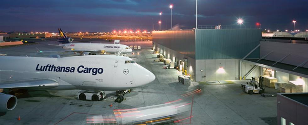 JFK-Lufthansa_Cargo